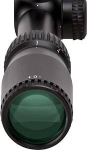 Vortex Crossfire II 3-9x50mm Rifle Scope product image