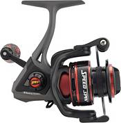 Lew's Carbon Fire Speed Spin Spinning Reel product image