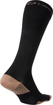 Copper Fit Pro Energy Compression Socks product image