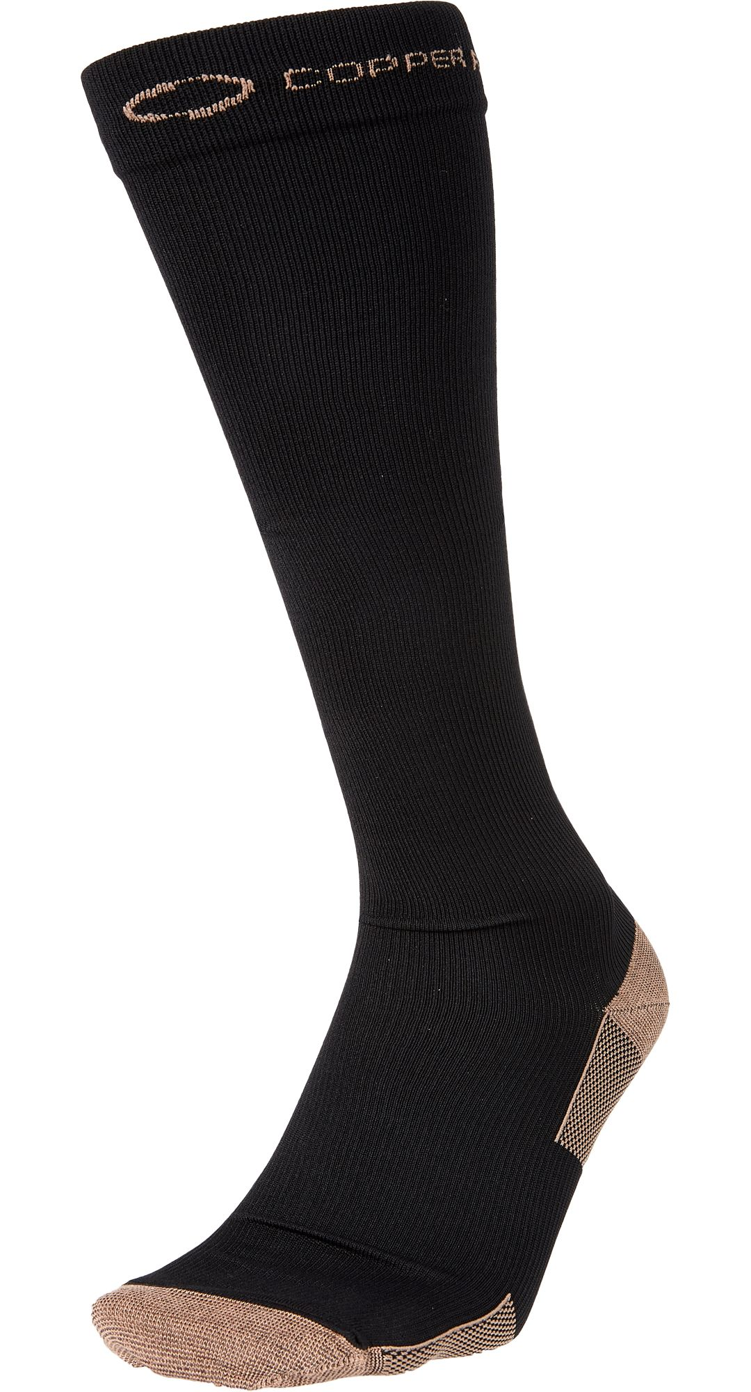 8d17fbe588688a Copper Fit Pro Energy Compression Socks. noImageFound. Previous. 1. 2