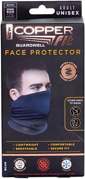 Copper Fit GuardWell Face Protector product image