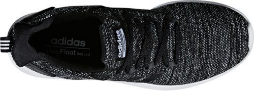 a5f6977afde85e adidas Men s Lite Racer BYD Shoes