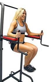 Health Gear Functional Fitness Training System product image