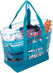 CGear Sand-Free Tote Bag product image