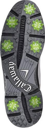 Callaway Men's Solana TRX Golf Shoes product image