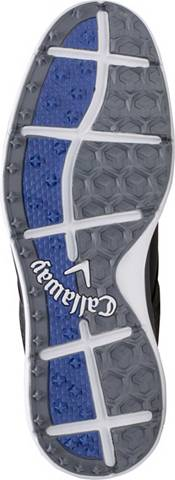 Callaway Men's Oceanside LX Golf Shoes product image