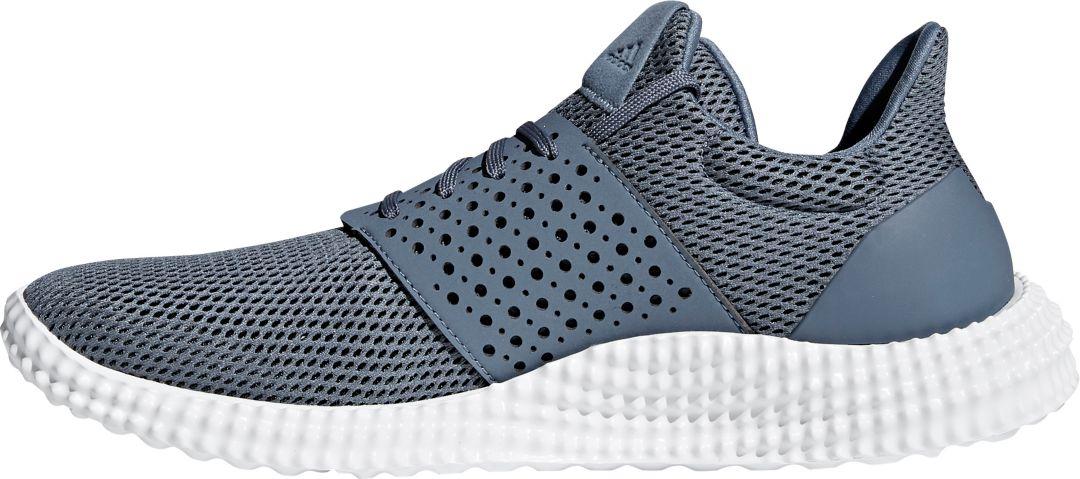 adidas Men's Athletics 247 TR Training Shoes