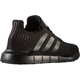 ab8cb3b867b94 adidas Originals Men s Swift Run Shoes