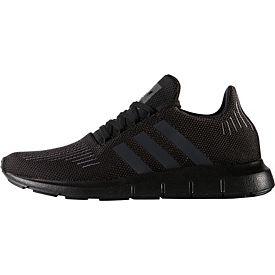 8d47750499bc3 adidas Originals Men s Swift Run Shoes