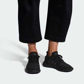 a75035048 adidas Originals Men s Swift Run Shoes