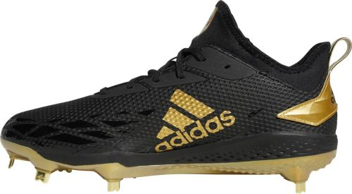brand new dce89 948e6 adidas Mens adiZERO Afterburner V Metal Baseball Cleats. noImageFound.  Previous. 1. 2. 3
