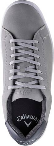 Callaway Men's Del Mar Golf Shoes product image