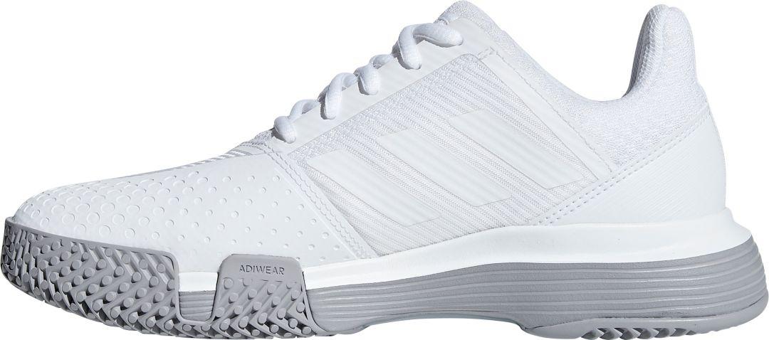 Court Jam Tennis Shoes Adidas Women's WHI2DYE9