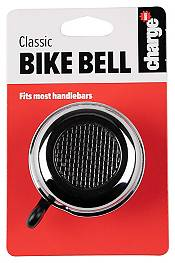 Charge Chrome Bike Bell product image