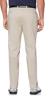 Callaway Men's Stretch Golf Pants product image