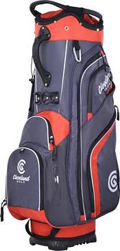 Cleveland CG Cart Bag product image