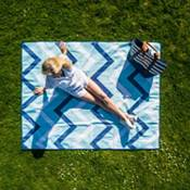 CGear SandLite Sand-Free Blanket product image