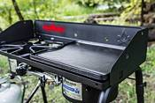 Camp Chef Explorer 2 Burner Stove product image