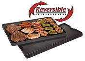 """Camp Chef Reversible 24"""" Grill and Griddle product image"""