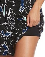 Callaway Women's Ribbon Floral 18'' Golf Skort product image