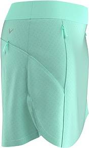 Callaway Women's Fast Track Perforated 17'' Golf Skort product image