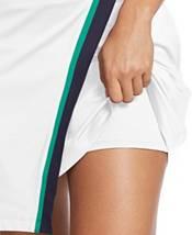 Callaway Women's Contrast Wrap 17''Golf Skort product image