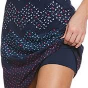 Callaway Women's Placed Cevron Bird Print Golf Skort product image