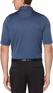 Callaway Men's Solid Short Sleeve Golf Polo product image