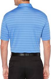 Callaway Men's Ventilated Stripe Golf Polo product image