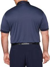 Callaway Men's Birdseye Golf Polo product image