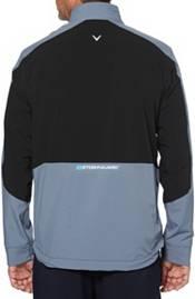Callaway Men's Full Zip Waterproof Golf Jacket product image