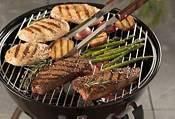 Cuisinart 13-Piece Wooden Handle Grill Tool Set product image