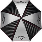 "Callaway UV 64"" Golf Umbrella product image"