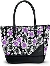 Callaway Women's 2018 UpTown Tote Bag product image