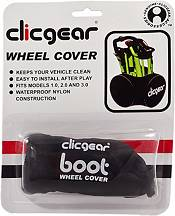 Clicgear Wheel Cover product image
