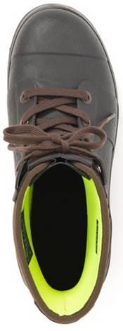 "Muck Men's Chore Classic 6"" Plain Toe Boot product image"