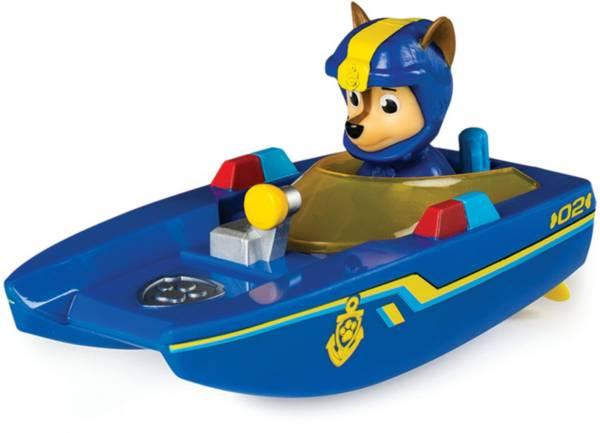 SwimWays Chase Rescue Boat product image