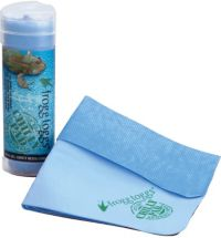 The Source Wholesale Dick//Head Towel