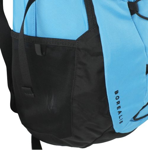 25767aff957 The North Face Women s Borealis Backpack   DICK S Sporting Goods