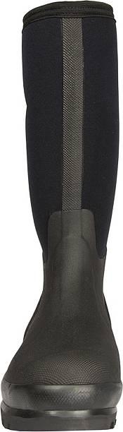 Muck Boots Men's Chore Waterproof Steel Toe Work Boots product image