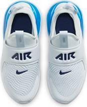 Nike Boys' Preschool Air Max 270 Extreme product image