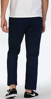 Hurley Men's Port Elastic Crop Pants product image