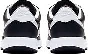 Nike Women's Cortez G Golf Shoes product image