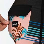 "Hurley Men's Phantom Tamarindo 18"" Board Shorts product image"