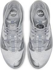 Nike PG3 NASA Basketball Shoes product image