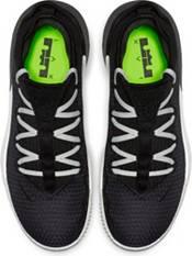Nike Lebron 16 Low Basketball Shoes product image