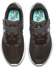 Nike Kids' Preschool Star Runner 2 Rebel Shoes product image