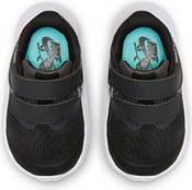 Nike Toddler Star Runner 2 Rebel Shoes product image