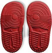 Jordan Kids' Toddler Air Jordan 1 Low Basketball Shoes product image