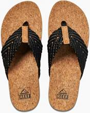 Reef Women's Cushion Strand Sandals product image